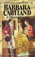 A Dream in Spain