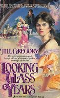 Looking Glass Years