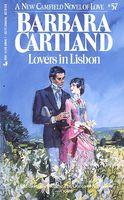 Lovers in Lisbon
