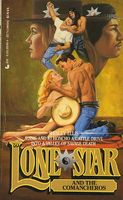 Lone Star and the Comancheros