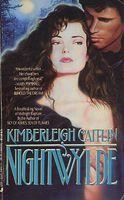 Nightwylde