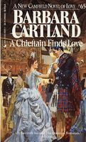A Chieftain Finds Love
