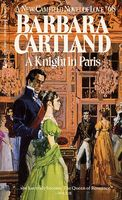 A Knight in Paris