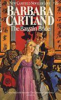 The Bargain Bride