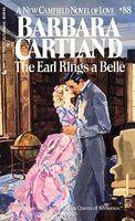 The Earl Rings a Belle