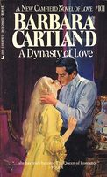 A Dynasty of Love
