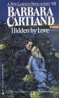 Hidden by Love