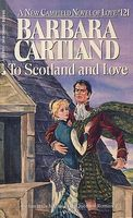 To Scotland and Love