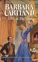 Love at the Ritz