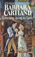 Running Away to Love