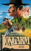 Longarm and the Last Man