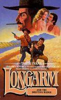 Longarm and the Drifting Badge