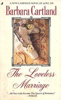 The Loveless Marriage