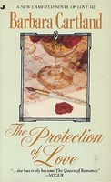 The Protection of Love