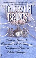 Bride's Joy by Elda Minger