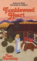 Tumbleweed Heart