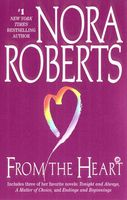 From the Heart (Nora Roberts)
