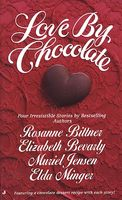 Love By Chocolate