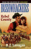 Rebel County