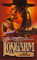 Longarm and the Dead Man's Play