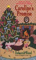 Caroline's Promise