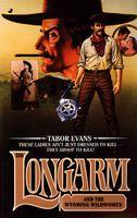 Longarm and the Wyoming Wildwomen