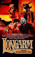 Longarm and the Durango Double-Cross