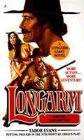 Longarm and the Calgary Kid