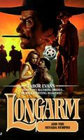 Longarm and the Nevada Nymphs