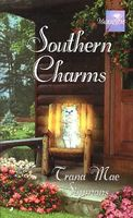 Southern Charms