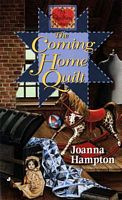 The Coming Home Quilt