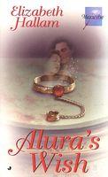 Alura's Wish
