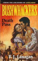 Death Pass