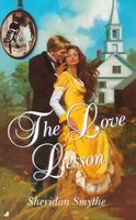 The Love Lesson