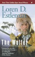 The Wolfer