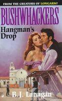 Hangman's Drop