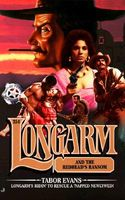 Longarm and the Redhead's Ransom