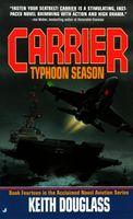 Typhoon Season