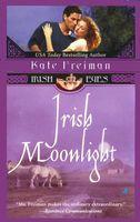 Irish Moonlight
