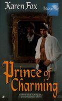 Prince of Charming