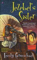 Jezebel's Sister
