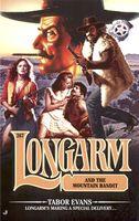 Longarm and the Mountain Bandit