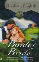 The Border Bride