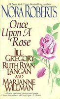 The Fairest Rose