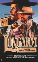 Longarm and the Denver Executioners