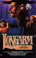 Longarm and the Yukon Queen