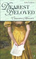 Dearest Beloved