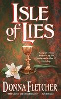 Isle of Lies by Donna Fletcher