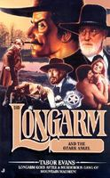 Longarm and the Ozark Angel