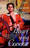 Heart of the Condor